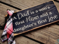 dad, craft, heroes, fathers day pictures of kids, gift ideas, father day, daughter, fathers day gifts, son