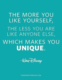 #Walt Disney Quotes