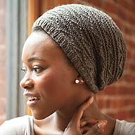 Rosendale by Alexis Winslow: Win a deluxe Karbonz Interchangeable set & great knitting patterns on the Knit Darling blog!