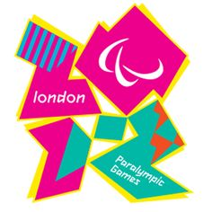 We can't wait to see what the Paralympics opening ceremony has in store tonight! Good luck for the games Team GB!!!