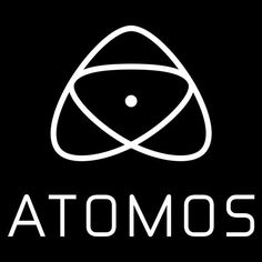 Atomos brings HDMI a step closer to SDI professional video standard! www.motionvfx.com/B3548 #DSLR #Video #Camera #VideoEditing #FCPX #HDMI
