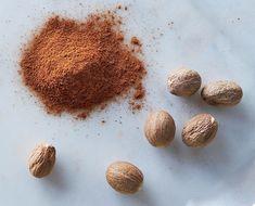 Superfood Spotlight: Nutmeg