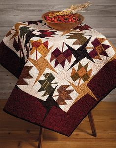 at home, inspiration, quilt patterns, country quilts, colors