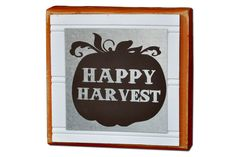 bead board, harvest block, diy bead, craft idea, fall craft