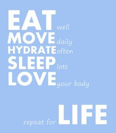 . life motto, fit, healthy quotes, diet, health quotes, weight loss, lifestyle changes, natural products, healthy life