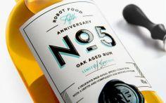 food packaging, foods, label design, food design, packag design, wine bottles, anniversary gifts, bottle design, robot food