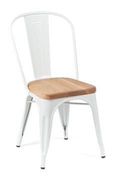 flanders chair | from industry west