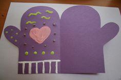 squish preschool, kitten, paint crafts, craft patterns, preschool idea