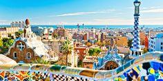 .barcelona-spain