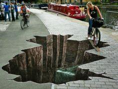 way cool grafitti