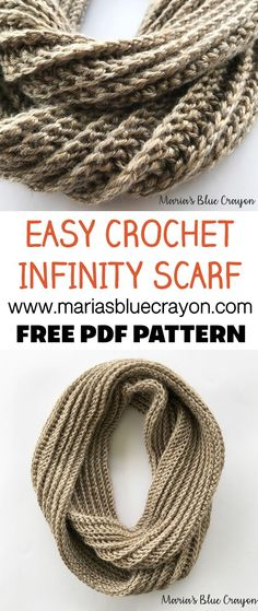 Get the free pattern