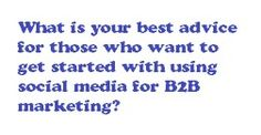 Spotlight on Content Marketing: Part III – Content marketing + social media = BFF