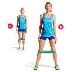 Sculpt Sexy Legs in 15 Minutes!: http://www.womenshealthmag.com/fitness/leg-workout-routine