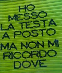 Fate l amore non le scritte sui muri sans papier pinterest for Mobilia frasi