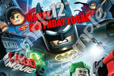 hero unit, super hero, heroes, lego batman, legobatman, dc super, movi, legos, superhero