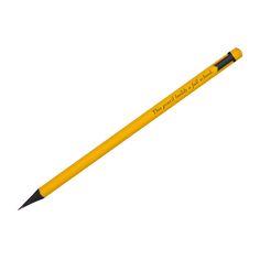 Build a School Pencil| Pencils of Promise