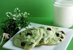 pistachio_chocolate_chip_cookies