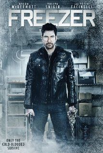 awesome Watch Freezer (2014) Online at http://trailers.crimovies.com/watch-freezer-2014-online/