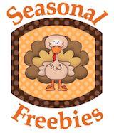 classroom fun, season freebi, updat, classroom item, month