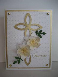 2-28-12 Easter