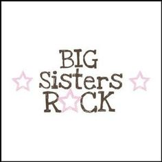 Just because I know both of my little sisters will see this <3 funny sisters quotes - Google Search