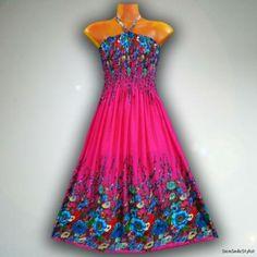 plus size sun dresses | Free Plus Size Sundress Patterns, , Plus Size White Sundresses Plus Size Sundresses, White Sundresses, Sundresses Pattern