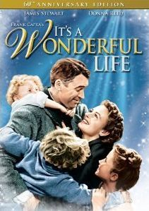 An annual tradition- This movie never gets old!