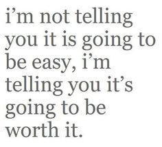 so so true!!