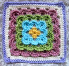 http://www.crochetville.com/community/topic/126468-yarn-clouds-square-12hx12w-inches/