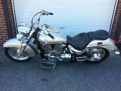 Honda Motorcycles Venice Fl