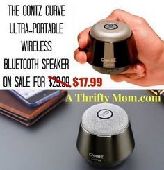 portable bluetooth s