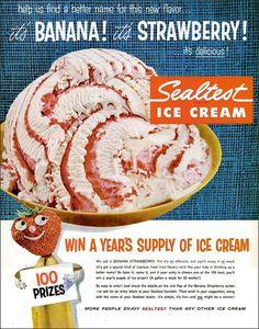 descriptive essay on ice cream sundae