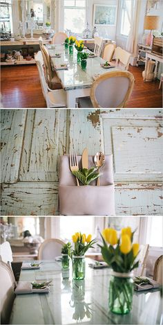 Kentucky Derby inspired bridal shower overflowing with details. #weddingchicks Captured By: Bri Morse Imagery http://www.weddingchicks.com/2014/07/09/a-day-at-the-races-inspired-bridal-s