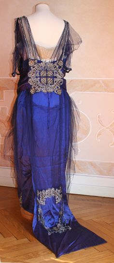 evening dresses, edwardian dress, evening gowns, teen dresses, something blue