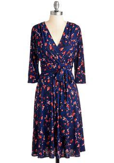 Station Mate Dress $139.99
