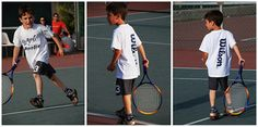 Is The USTA`s Youth Tennis Program Right For Junior Players?
