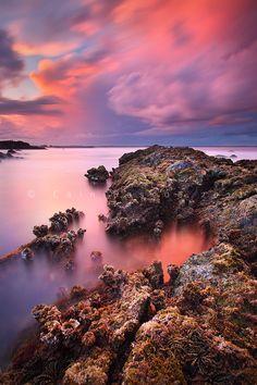 ✮ Incredible - Port Macquarie, Australia