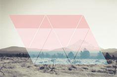 s p r o t t  #graphic #graphics #design #graphicdesign #art #digital #digitalart