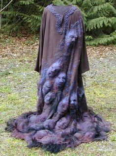 Robe of Stolen Souls
