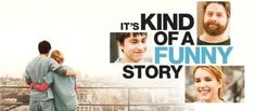 Such a great movie.