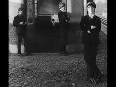 The Beatles Help! HQ (+playlist)