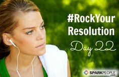 Good morning, everyone! Happy Wednesday. We hope everyone's staying warm out there! Don't let the cold weather keep you from your #workout--try this 20-minute fat-blasting routine to get fit without leaving the house! http://www.sparkpeople.com/resource/videos-detail.asp?video=29 #RockYourResolution #noexcuses | via @SparkPeople #fitness #resolutions #goals #health #wellness