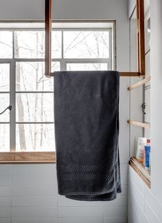 towel bar, nytimescom towel