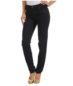 KUT from the Kloth Diana Skinny in Delight Delight - Zappos.com Free Shipping BOTH Ways