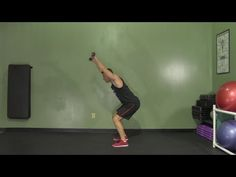 Low Impact Cardio Exercises at the Gym - HASfit Beginner Cardio Workouts - Low Impact Workout - YouTube