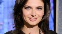 "Bianna Golodryga is the co-anchor of ""Good Morning America's"" weekend edition, as well as ABC News' business correspondent. She contributes to all ABC News' broadcasts and platforms in her role as business correspondent, including ""Good Morning America,"" ""World News with Diane Sawyer,"" and ""Nightline."""