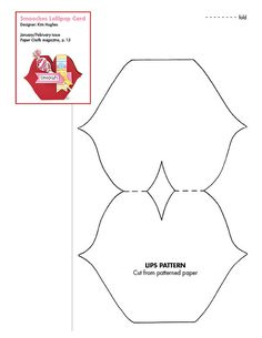 Free Downloadable Cake Decorating Patterns Templates