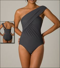 bath suit, shoulder swimsuit, cloth, one piece swimsuits, goddesses