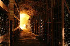 wine rooms, interior design, wines, dreams, dream homes, basement, magazin, wine cellars, winecellar