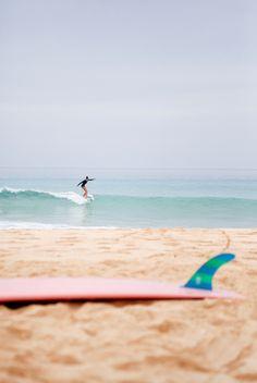 #surfing #surf #beach